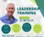 LEADERSHIP TRAINING PROGRAM 2020